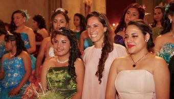 Mariana Boy propone mejorar la educación sexual para evitar embarazos en adolescentes