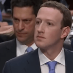 Mark-Zuckerberg-Juzgado-Escandalo-Cambridge-Analytica