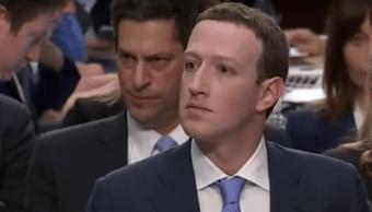 Mark-Zuckerberg-Juzgado-Escandalo-Cambridge-Analytica