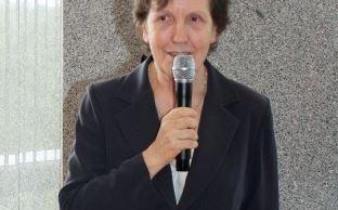 Diplomática francesa Maryse Bossière recibirá condecoración del Águila Azteca en CDMX
