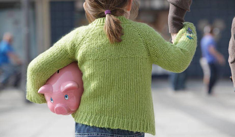 16 mil 500 menores de edad ya cuentan con Afore