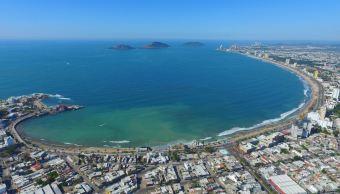 Tianguis Turístico propicia más de 44 mil citas de negocio