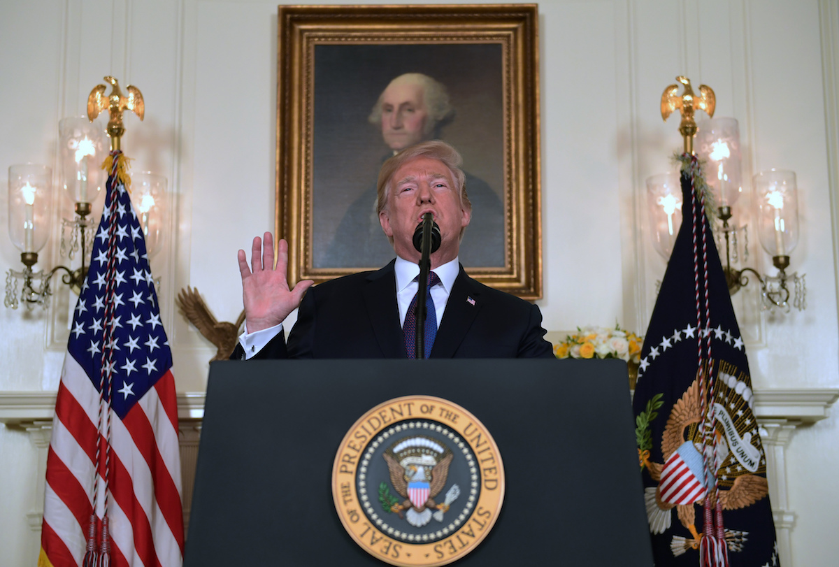 Medios-reaccionan-ataque-Siria