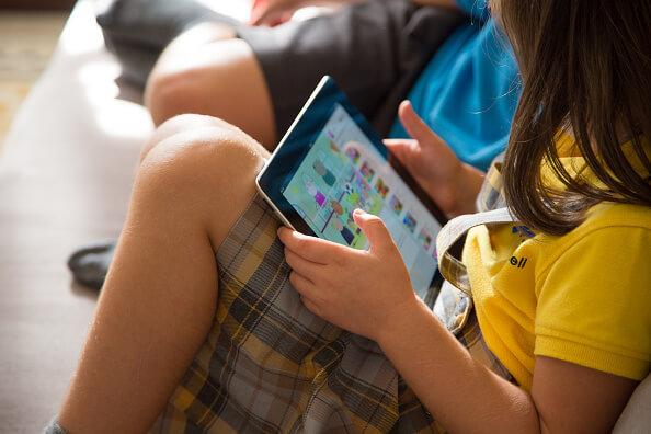 uno cada 10 ninos mexico es adicto internet