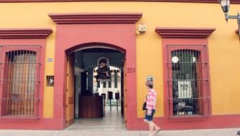 miles visitan museos oaxaca vacaciones semana santa