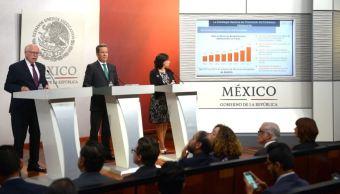 Tasa de embarazosos juveniles en México, por encima del promedio mundial