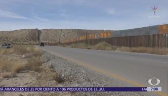 New York Times considera irracional despliegue de Guardia Nacional en la frontera