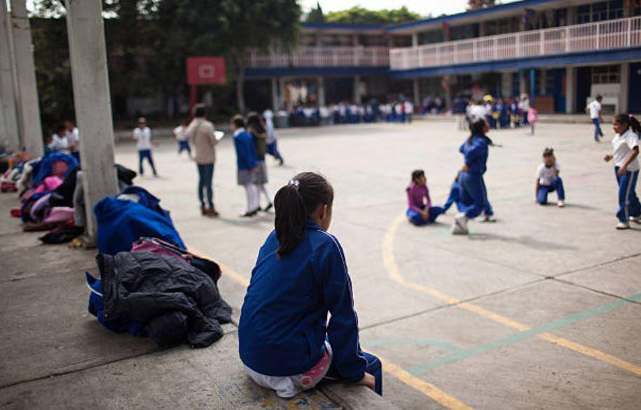 Niñas sobredotadas enfrentan realidad distinta a niños en México