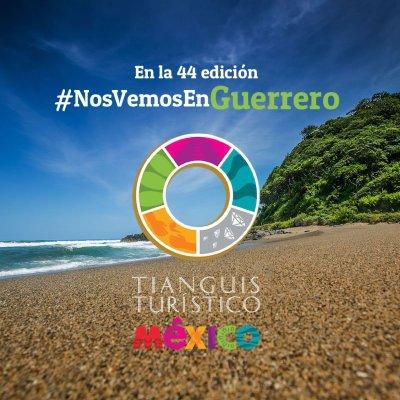 Guerrero se prepara para recibir el Tianguis Turístico México 2019