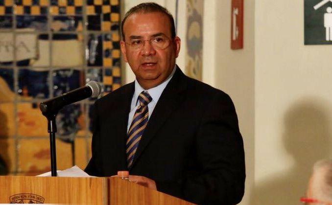 México rechaza promover la migración indocumentada