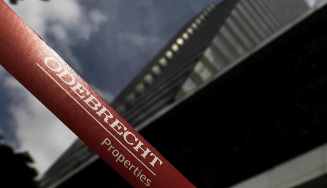 PGR reservó información sobre caso Odebrecht, dice SNA