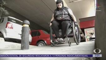 Organizaciones de personas con discapacidad denuncian discriminación en planeación del Censo 2020
