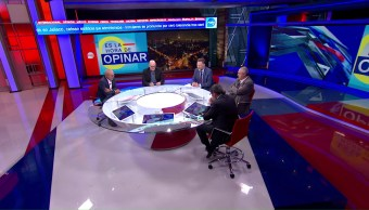 Panorama político en el arranque de las campañas electorales