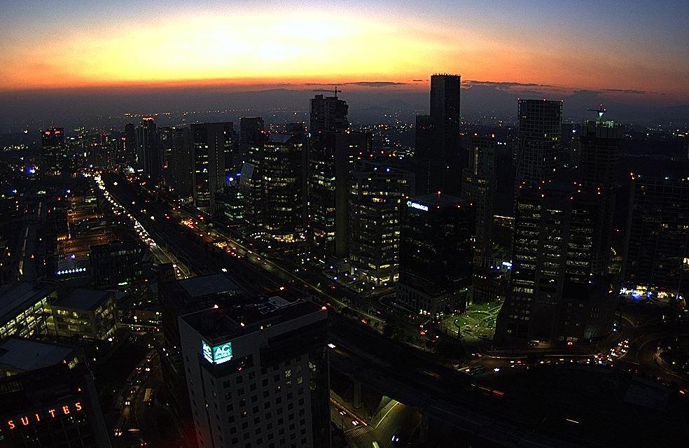 México ya ocupa sexto lugar como destino mundial — Peña