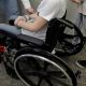 Denuncian que el censo 2020 deja fuera a personas con discapacidad