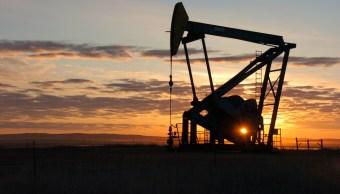 Precios del petróleo registran mayor ganancia