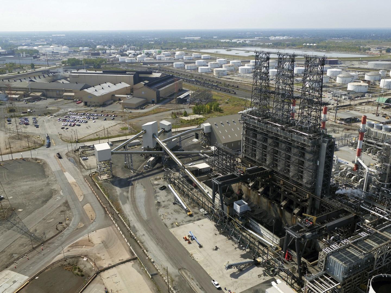 https://i0.wp.com/noticieros.televisa.com/wp-content/uploads/2018/04/precios-del-petroleo-suben-imagen-de-la-refineria-bp-whiting-en-east-chicago-indiana-ap-archivo.jpg