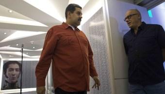 Parlamento aprueba el inicio de un juicio por corrupción contra Maduro