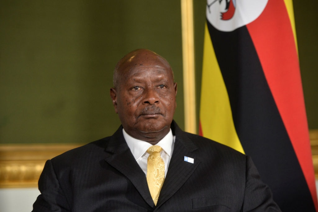 presidente-uganda-intenta-prohibir-sexo-oral-su-pais