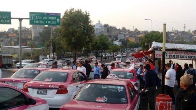 Gobierno capitalino lamenta el asesinato de tres estudiantes de Jalisco