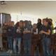 Voluntarios del proyecto Fratelli ayudan a refugiados sirios en Líbano