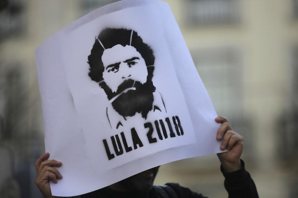 PT advierte que traslado Lula otra prisión será negociado
