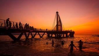 inicia semana pascua afluencia turistica playas jalisco