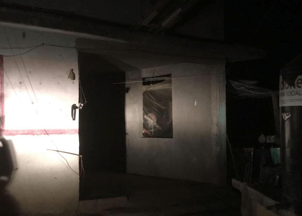 Asesinan a 5 integrantes de una familia en Querétaro