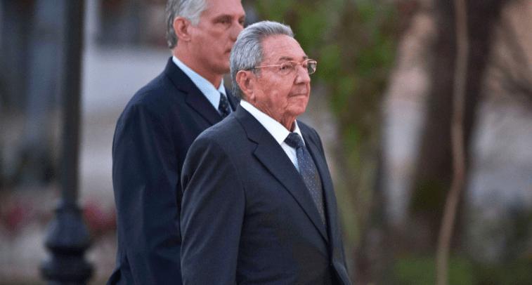 Trump y Castro se reunirán en la Cumbre de las Américas
