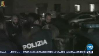 Rechazan extradición de Tomás Yarrington a México