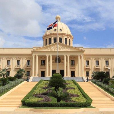 República Dominicana establece relaciones diplomáticas con China y rompe con Taiwán