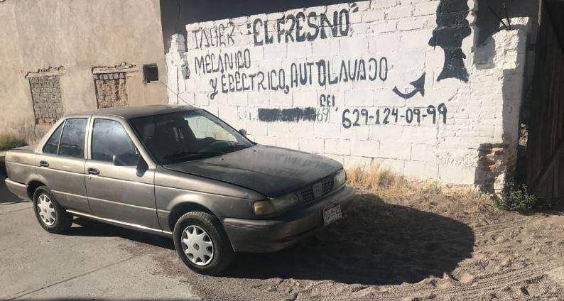 Rescatan a 30 indocumentados guatemaltecos en Ciudad Jiménez, Chihuahua