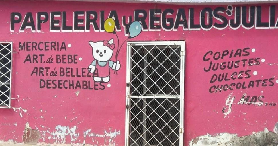 Rescatan A 13 Indocumentados Retenidos En Aldama Chihuahua