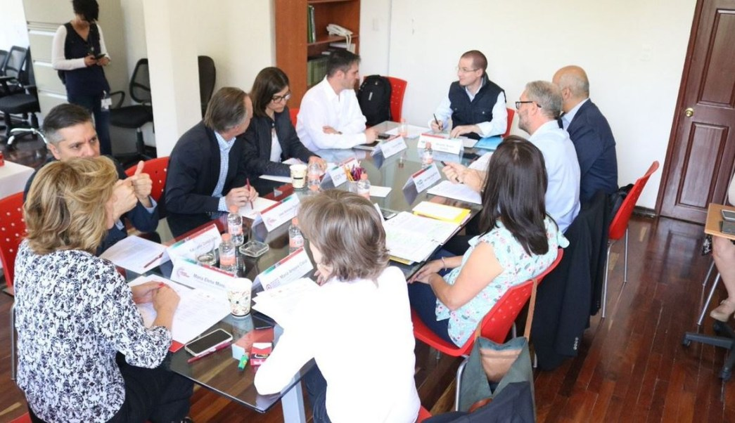 Ricardo Anaya inicia con la implementación de conferencias 'mañaneras'