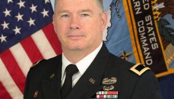 Renuncia otro asesor de Seguridad Nacional de EU, Rick Waddell, según medios