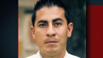 Investigan crimen de sacerdote en Tlajomulco de Zúñiga, Jalisco
