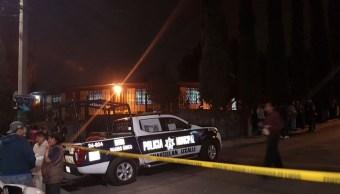 Asesinato de sacerdote en Cuautitlán Izcalli fue agresión directa: Fiscalía