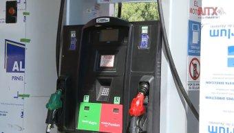 SAT verificará fabricación, transportación y comercialización de combustibles