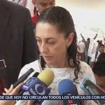 Reúne Claudia Sheinbaum Ciudadanos Gam