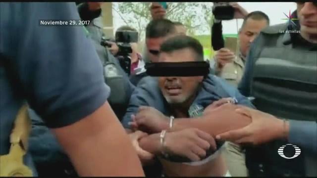 Se suicida presunto violador en penal de Ciudad Juárez