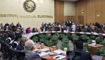 León Krauze y Yuriria Sierra serán los dos moderadores del segundo debate presidencial
