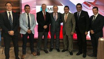 var y corrupcion arbitraje mexicano si me dicen no vengo