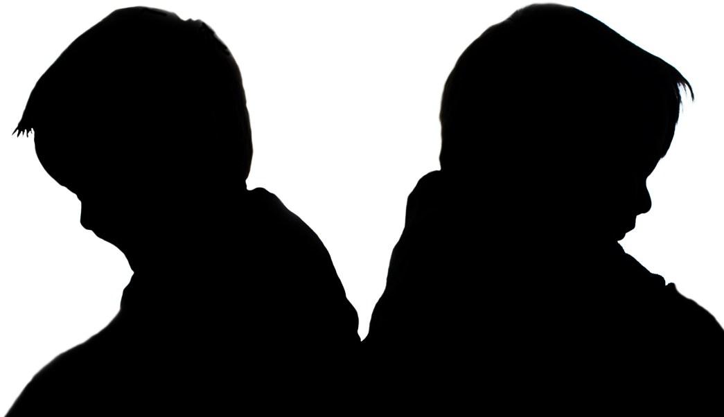 Violacion-nino-abuso-sexual-reino-unido-ninos