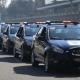 policias robo joyeria coyoacan culhuacan seguridad