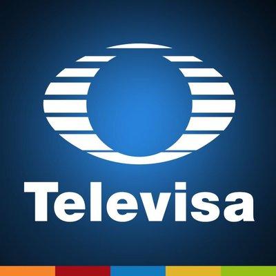Mexico-Coronavirus-TelevisaTeAcompaña-Acompaña-Grupo-Televisa-TUDN-Telehit-Izzi-Sky-Blim, Ciudad de México, 23 de Marzo 2020