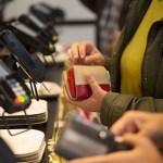 Suben reclamaciones por presunto fraude en compras por internet