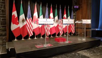 México elabora propuesta de reglas origen de autos para el TLCAN