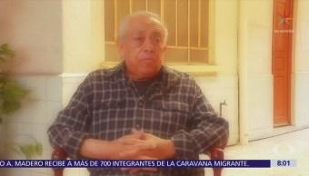 Trabajadores del IMSS reciben las pensiones más bajas