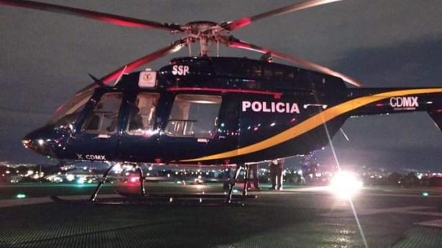 Explosión por acumulación de gas provoca quemaduras a abuelo en Xochimilco