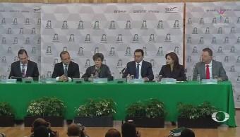 Tribunal Defiende Decisión Jaime Rodríguez El Bronco